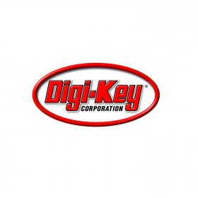 Digi-Key Workshop