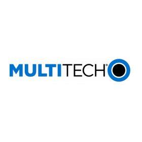 MultiTech Workshop