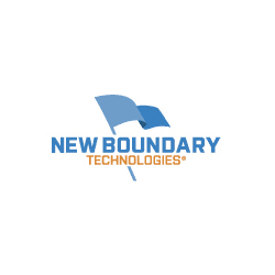 New Boundary Technologies Workshop