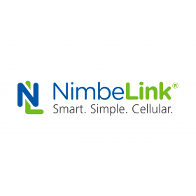 NimbeLink Workshop