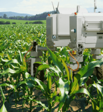 Farm Futures Perspective on IoT