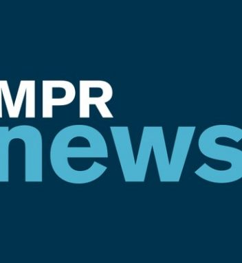 HabitAware Mentioned on MPR News
