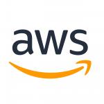AWS IoT Workshop