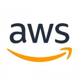 Get Hands-On with the Cloud Side of AWS IoT