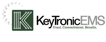 KeytronicEMS