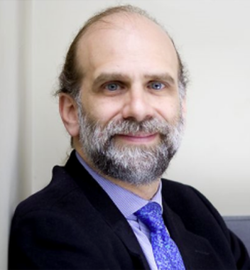 Bruce Schneier: We Need Stronger Cybersecurity Laws for the Internet of Things