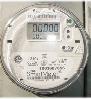 Smart Energy Meter Shipments In Europe to Total 31.3 Million Units in 2018