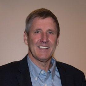 Jim Fletcher