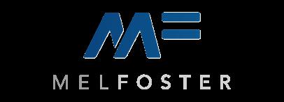 Mel Foster