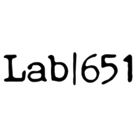 Lab 651 Workshop