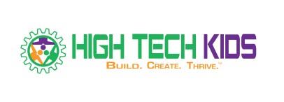 High Tech Kids
