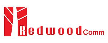RedwoodComm