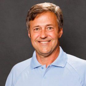 Steve Weeres