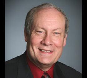 Bill Betten