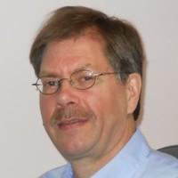Timothy J. Salo