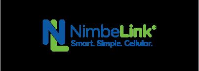NimbleLink