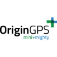 OriginGPS