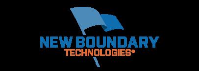 New Boundary Technologies