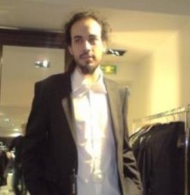 Alexandre Lissy