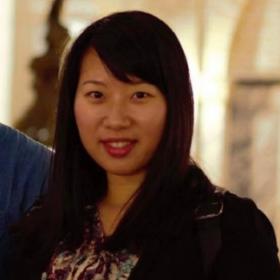 Helen Xiaoqin Y.