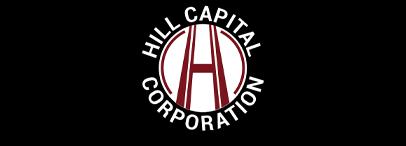 Hill Capital Corporation