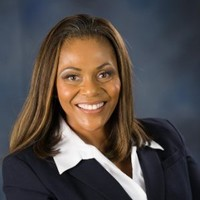 Karen I. Matthews, PhD MBA