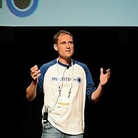 Daniel Quant