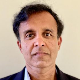 Sanjeev Datla