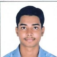 Taher Ujjainwala